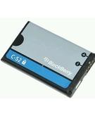 BlackBerry CS2 Battery,  Black, 1150 mAh