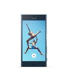 Sony Xperia XZ Dual Sim LTE,  Forest Blue
