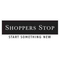 Shoppers Stop Gift Voucher, 100
