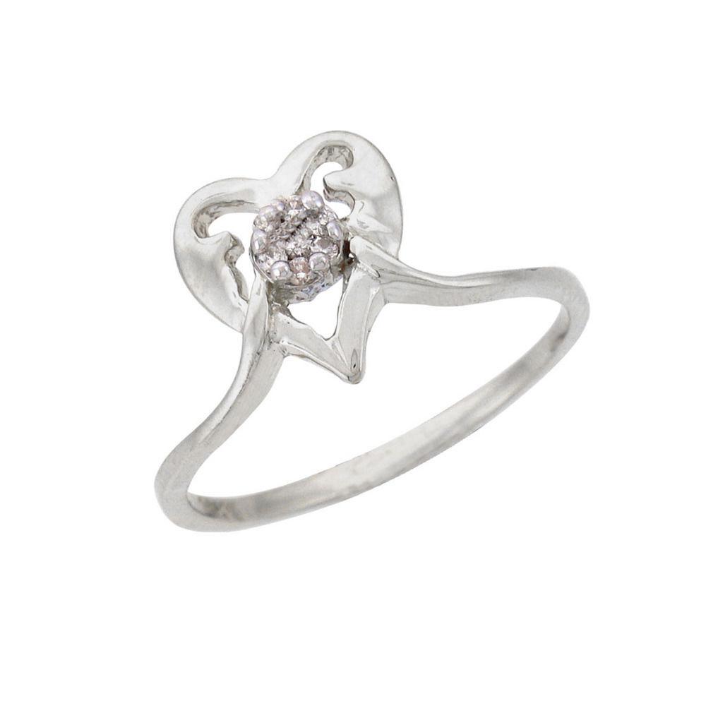 Sparkles Diamond Ring (SPLVR6), 9, 9, yellow