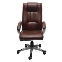 Divano Modular High Back Office Chair
