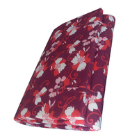 Luk Luck Floral Mattress