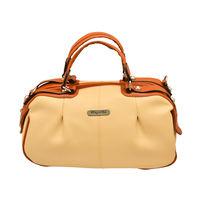 Rhysetta DD13 Handbag,  beige