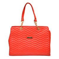 Rhysetta DD26 Handbag,  red