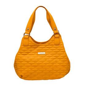 Rhysetta DD17 Handbag,   royal blue