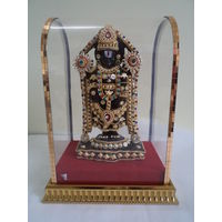 Lord Balaji in box(small)