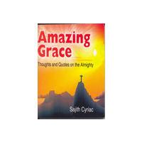 Amazing Grace - Vol I