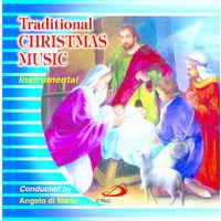Traditional Christmas Music