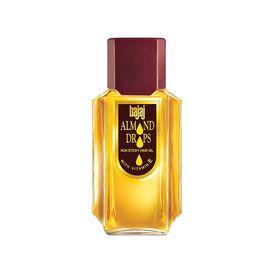 Bajaj Almond Drops Hair Oil, 100 ml