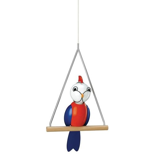 Philips Kidsplace- Suspension light 915002441603