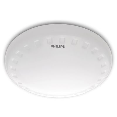 Philips Functional Ceiling light 915002398001
