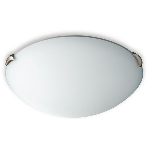 Philips Roomstylers Ceiling light 915001532604