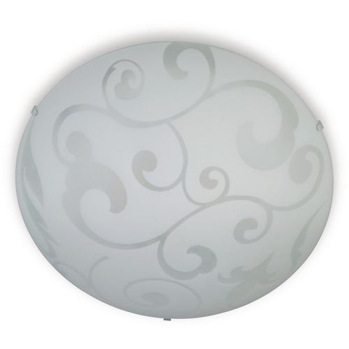 Philips Roomstylers Ceiling light 915001897904