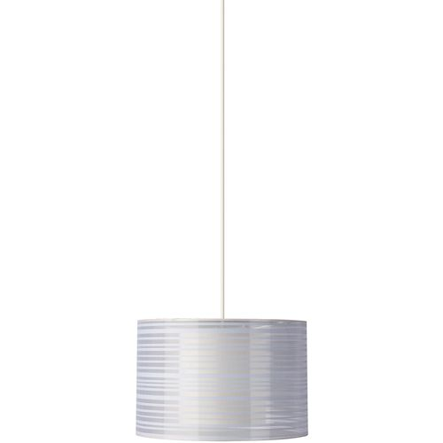 Philips Roomstylers Suspension light, pink, 915002220101