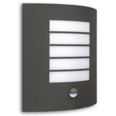 Philips Outstylers Wall light 60W 915000130103
