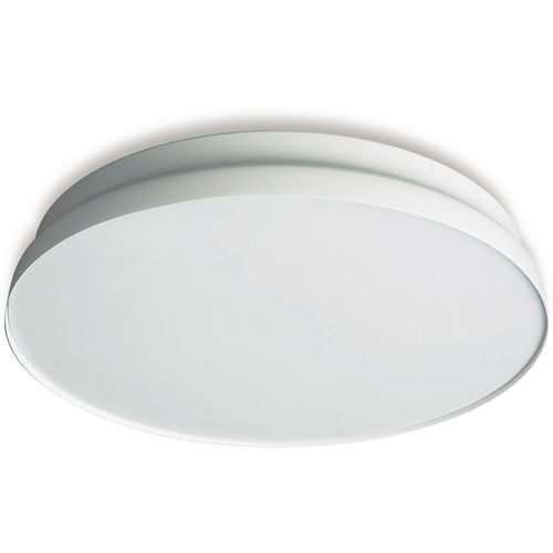 Philips Ecomoods Ceiling light 33026/31/86