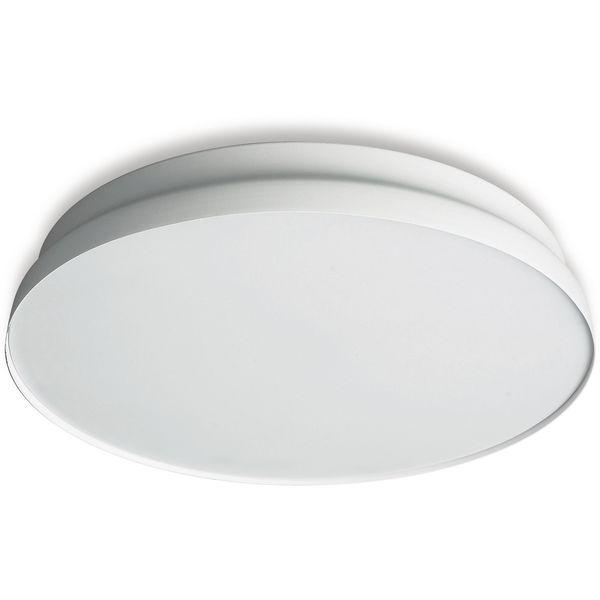 Philips Ecomoods Ceiling light 33026/31/86