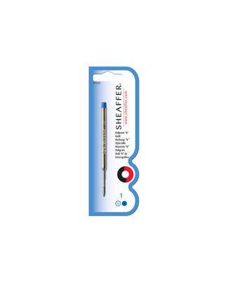 Sheaffer Ballpoint Refill K Style