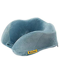 Travel Blue Tranquillity Neck Pillow