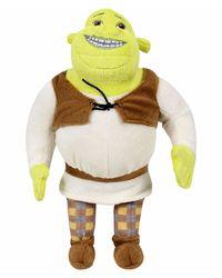 Dreamworks Shrek, Multicolor (10-inch)