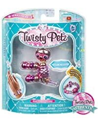 Twisty Petz Single Pack, Age 5+