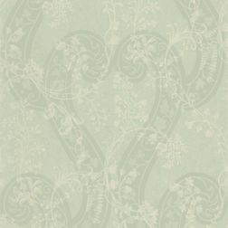 Ego_ Layla_ 01, green110, 301-66903 green