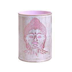 Aasra Decor Budha Night Lamp Lighting Night Lamps, multicolor