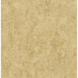 Elementto Wallpapers fx90708R. jpg, fx90713R Design Home Wallpaper For Walls, lt  yellow