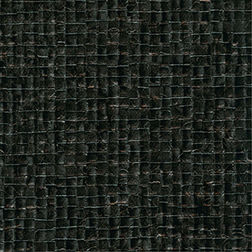 Elementto Wallpapers Abstact Design Home Wallpaper For Walls, black