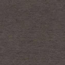 Atlantika Stripes Upholstery Fabric, sample, grey