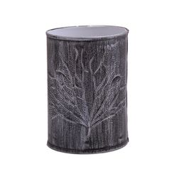 Aasra Decor Tree Night Lamp Lighting Night Lamps, silver