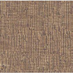 Silva Checks Upholstery Fabric - 704-01, brown, sample