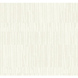 Elementto Wallpapers Abstact Design Home Wallpaper For Walls, beige