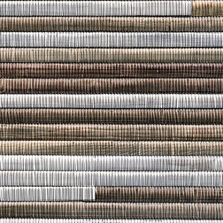 Elementto Wallpapers Luxury Weaving Design Home Wallpaper For Walls, brown