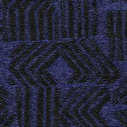 Elementto Wallpapers Abstact Design Home Wallpaper For Walls, dark blue