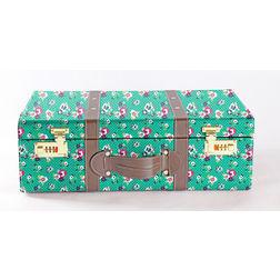 Briefcase Style Travel Organiser, ST 134, briefcase style travel organiser