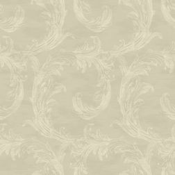 Elementto Wall papers Floral Design Home Wallpaper For Walls, lt  grey