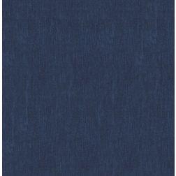 Cornetto 01 Geometric Upholstery Fabric - 12, blue, sample