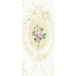 Elementto Wallpapers Floral Design Home Wallpaper For Walls, beige