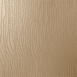 Elementto Wall papers Damask Design Home Wallpaper For Walls, brown