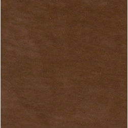 Softy Solid Curtain Fabric - SJ809, brown, fabric