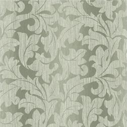 Elementto Wallpapers Damask Design Home Wallpapers For Walls, silver