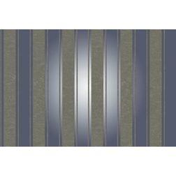 Elementto Wallpapers Stripe Design Home Wallpaper For Walls, dark grey1