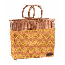 Shopper Bag, ST 122, shopper bag