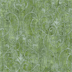 Elementto Wall papers Classic Design Home Wallpaper For Walls, green