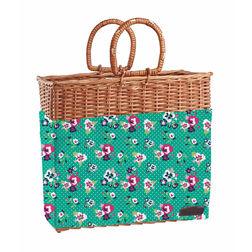 Shopper Bag, ST 108, shopper bag