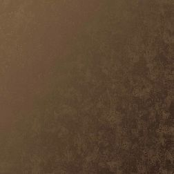 Elementto Wallpapers Abstract Design Home Wallpaper For Walls -MS66, brown
