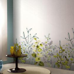 Elementto Mural Wallpapers Floral Mural Design Wall Murals 22287534_ 1429537978_ 370mural, multicolor