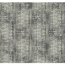 Elementto Wallpapers Abstract Design Home Wallpaper For Walls, dark grey