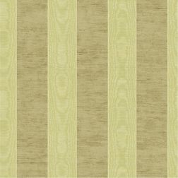 Elementto Wallpapers Stripes Design Home Wallpapers For Walls, beige
